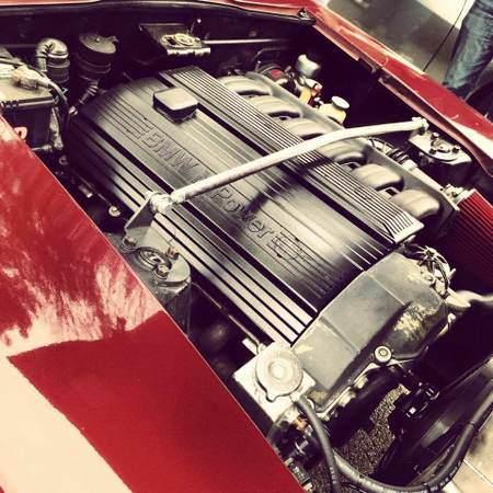 Nissan-Fairlady-Z-S30-BMW-M3-Engine-Datsun-240Z_02