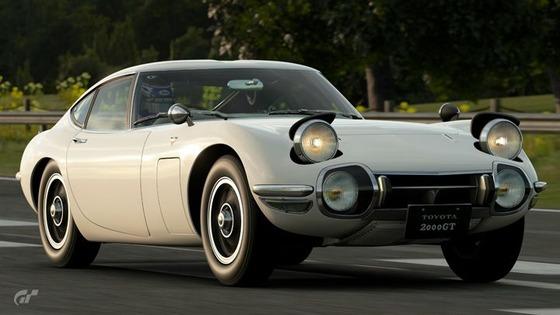 Toyota_2000GT_1967