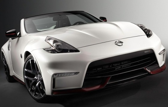 Nissan_370Z_Nismo_Roadster_Concept_01s