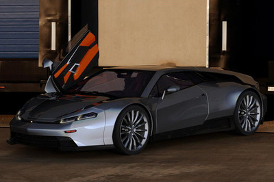 dmc-concept-delorean-00