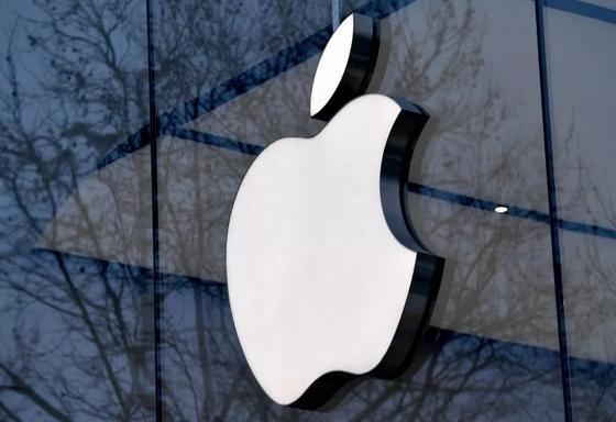 アップルが自動運転車を公道試験