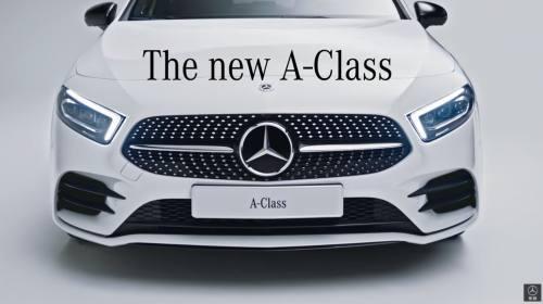 Mercedes23