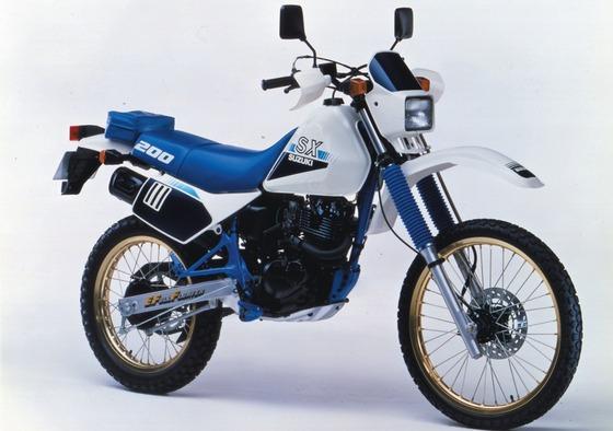 sx200r_199011