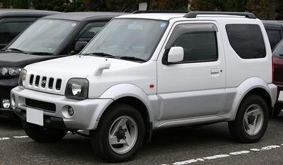 800px-Suzuki_Jimny_Sierra