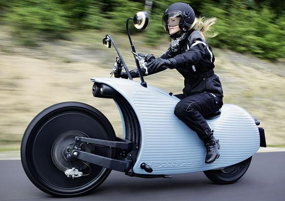 johammer-j1-electric-moto