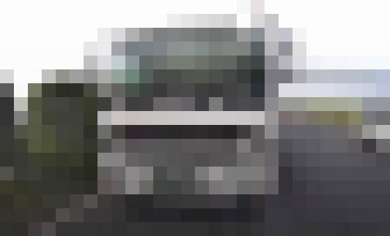 【悲報】トラックの危険運転動画を晒した結果wwwwwwwwwww