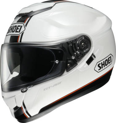 shoei_gt-air_wanderer_s