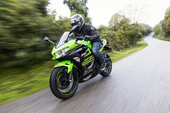 Kawasaki-Ninja-400-2018-12