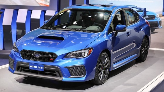 2018-subaru-wrx-and-wrx-sti-detroit-2017-1