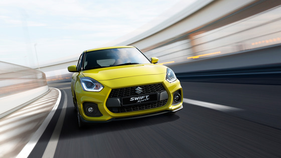 2018_suzuki_swift_sport_4k-HD