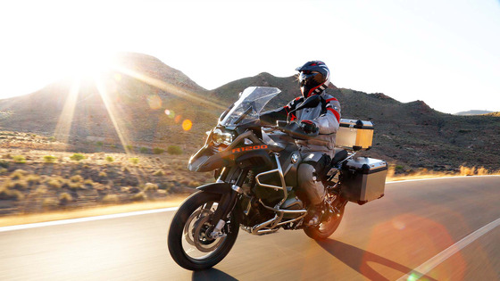 features-BMW-R1200GS-Adventure-2014