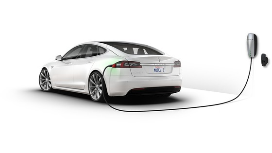 tesla-model-s-ev-electric-car-2
