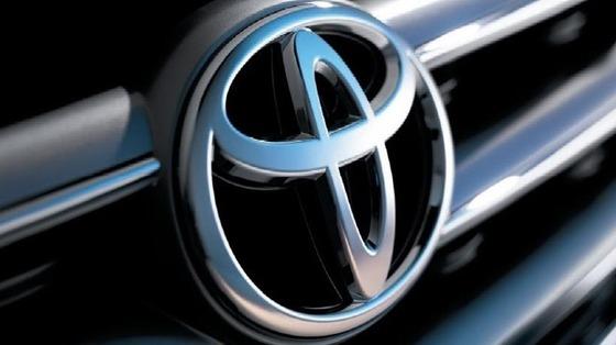 toyota-logo-car-1