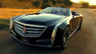 2011-Concept-Cadillac-Ciel-026-thumb-480x270-99982