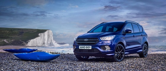 ford-kuga-uk-21x9-2160x925-bb-ford-kuga-with-kayak