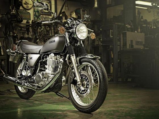 Yamaha-SR400-2014-1-web