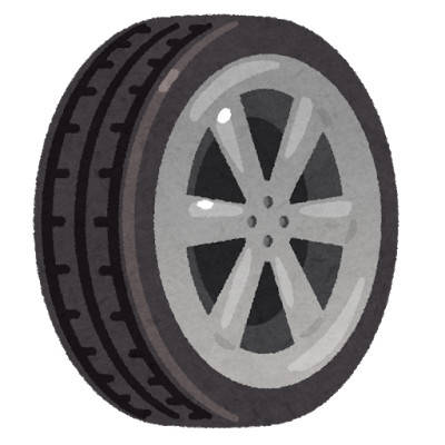 car_tire_wheel_s