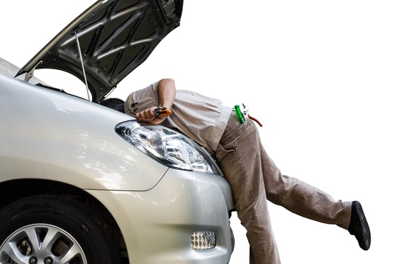 the-top-reasons-your-car-wont-start-and-what-to-do-about-them