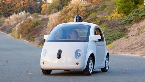 google-driverless-car-prototype-horizontal-large-gallery