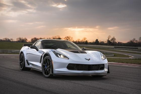 2018-Chevrolet-Corvette-Carbon65-Edition-004