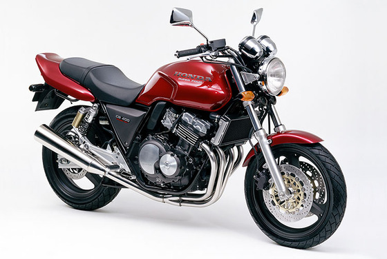12a_19940314CB400SF_RED_73