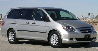 800px-2005_Honda_Odyssey_LX_--_NHTSA
