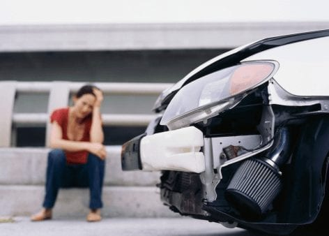 What-Makes-a-Car-Accident-Case-Complex-1
