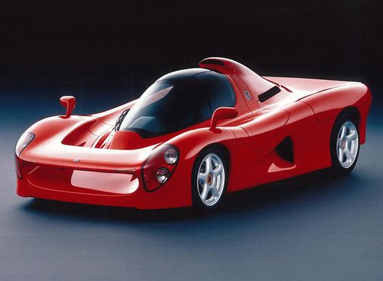 1992_OX99-11