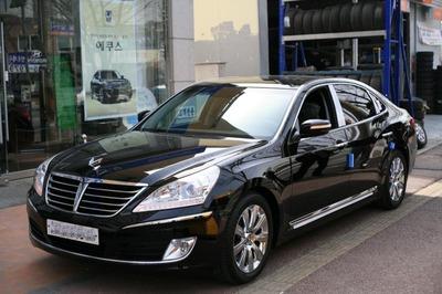Hyundai_new_equus