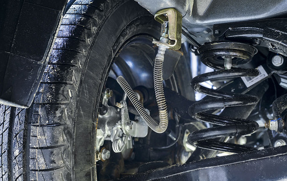 brake-hose-replacement_950x600