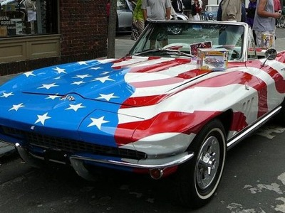 corvette-america-car-race-chevy-chevrolet