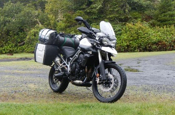 motorcycle-camping2