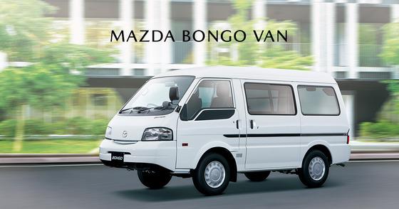 mazda_bongo-van_facebook (1)