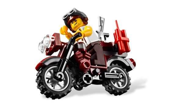 lego-7306-motorcycle