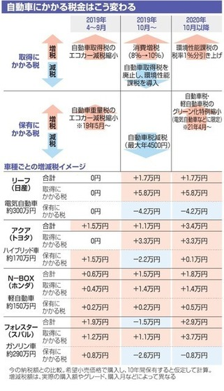 20181214-00000112-asahi-000-view