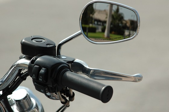 motorcycle-side-mirror