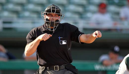 Umpire-punchout1