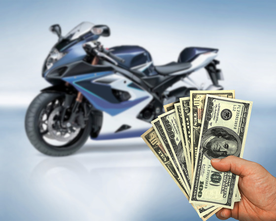 Is-a-Motorcycle-Really-Worth-the-Cost