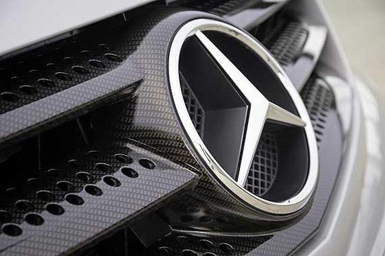 Mercedes-Benz-emblem-logo