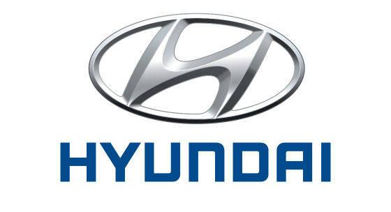 Hyundai-logo-silver-2560x1440_s