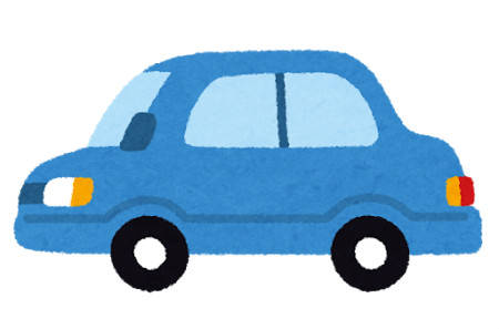 car_side_s