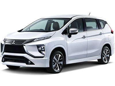Mitsubishi_Xpander_MPV_L_1