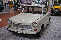 260px-Trabant_601_Mulhouse_FRA_001