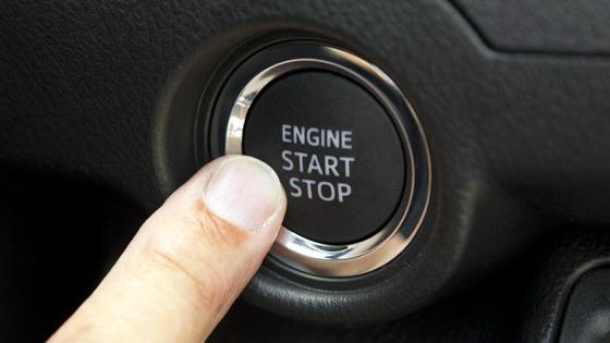 185ck-aurion-interior-smart-start-tooltip-940x529