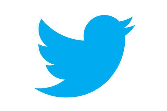 twitter-top_s