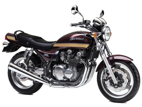 バイクで最強の排気量は? にわか「250」貧乏人「125」おっさん「リッター」通ぶってるカス「600」