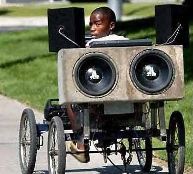 funny sound system4