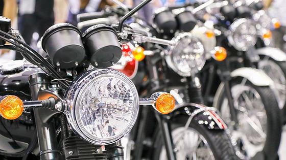 motorcycle-shop