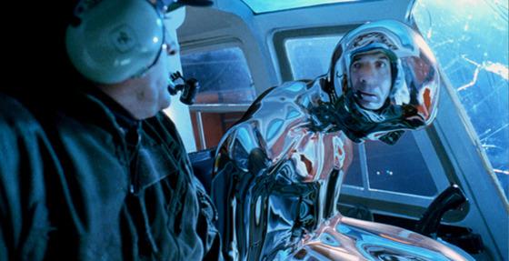 terminator-2-judgment-day-t-1000-2-robert-patrick