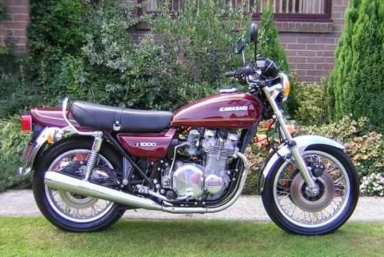 1977-kawasaki-z1000-a1-851x570